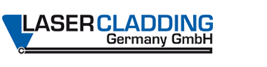 Laser Cladding Germany